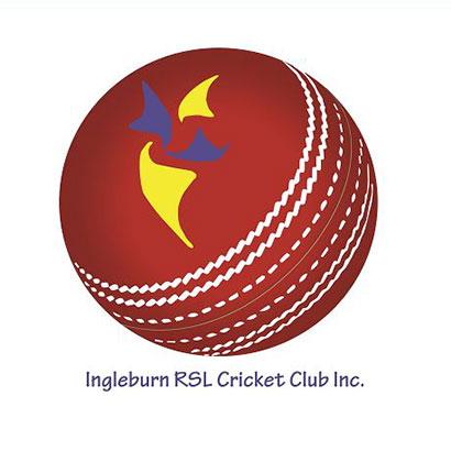 Ingleburn RSL | Membership | Sports Club Cricket