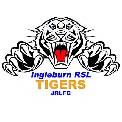 Ingleburn RSL | Membership | Sports Club Rugby League