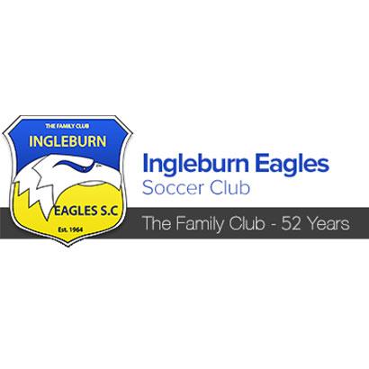 Ingleburn RSL | Membership | Sports Club Soccer