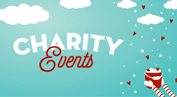 Ingleburn RSL Club Charity Events