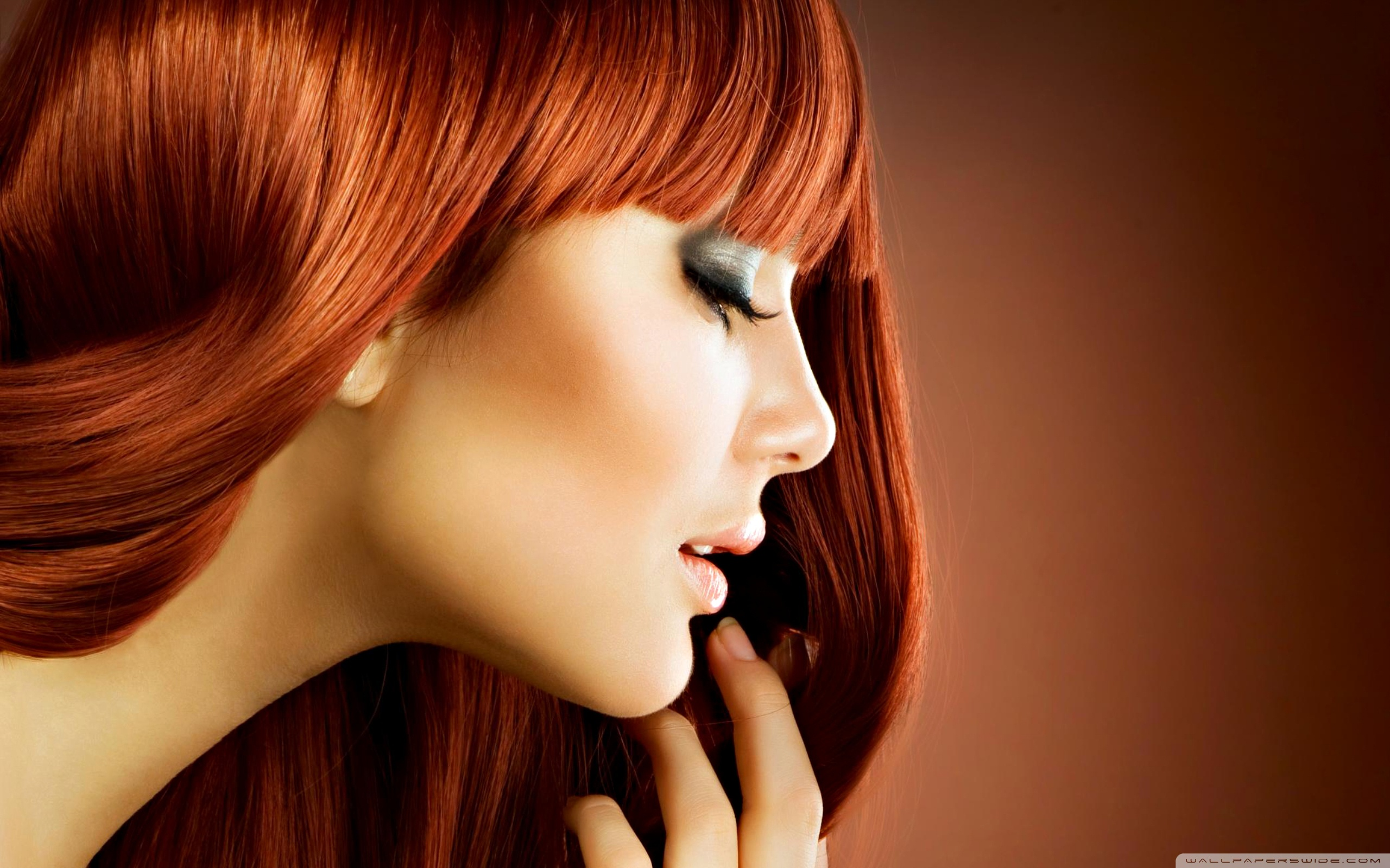 Hair Salon Ingleburn Rsl