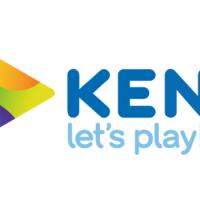 Keno win Ingleburn RSL club